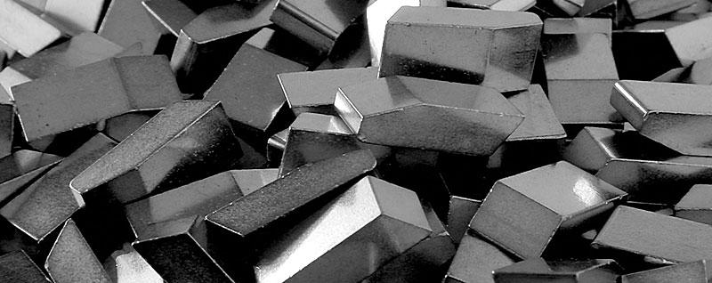 K.H. Evertsbusch Hartmetall-Kreissägenblätter